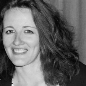 Anne-Sophie Crosetti